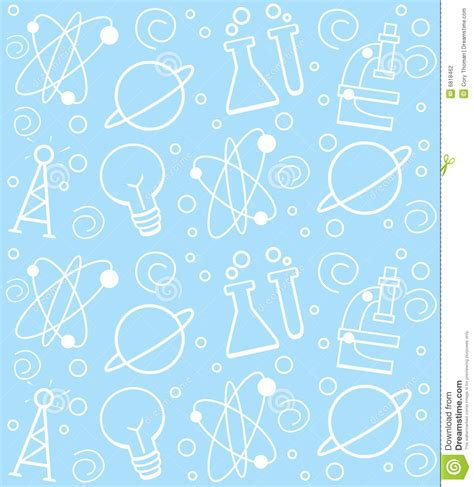 pattern definition for science image gallery science patterns