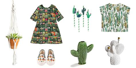 cactus trend cactus is the new pineapple