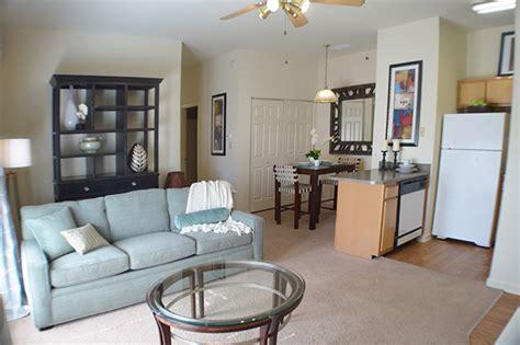 1 bedroom apartments lexington ky university village lexington ky apartment finder