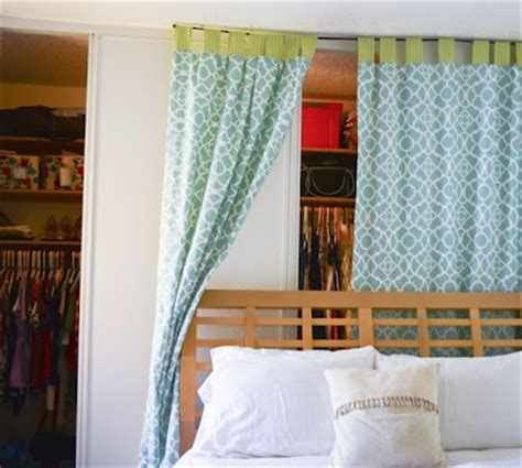dorm curtains dorm room design add a splash of color with curtains