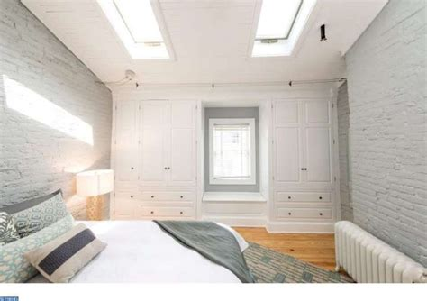 third floor bedroom trinity tuesday urban e chic near the delaware philadelphia magazine