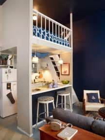 home design for small spaces this is a perfect idea for a small space room or a small
