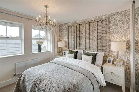 show home room by room buckton fields northton