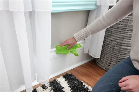 how to deep clean house how to deep clean your home in six minutes a day the