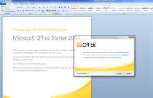 reinstall office reinstall microsoft office vb 6 activex components