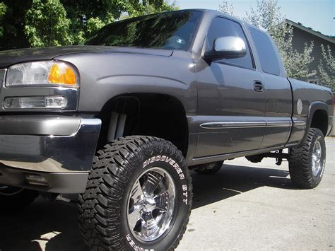 how to fix cars 2000 gmc sierra 1500 electronic toll collection ski doox 2000 gmc sierra 1500 regular cab specs photos modification info at cardomain