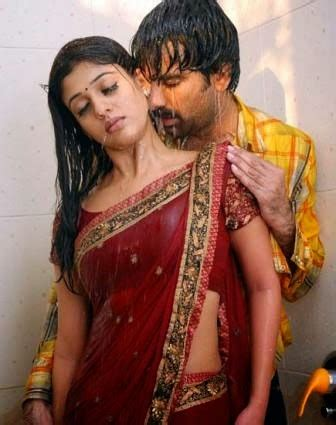 images of love kiss without dress nayanthara hot spicy photos without clothes photos hot
