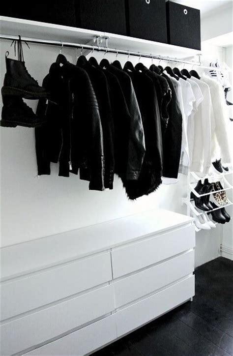 adidas room wallpaper adidas adidas shoes beautiful black black and white