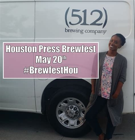Houston Giveaways - gristle gossip chewing and reviewing the latest grub spots and food stops