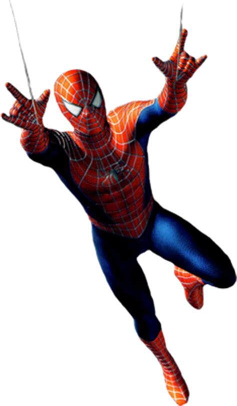 spiderman pattern psd psd detail the amazing spider man official psds male