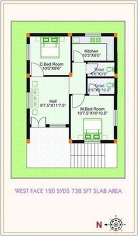 layout of west facing house 1000 images about ideas for the house on pinterest