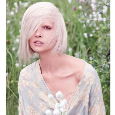 aveda spring trends newhairstylesformen2014com rare bloom spring 2015 collection from aveda