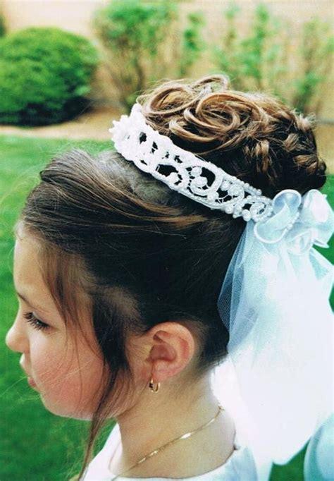 communion hairstyles beautiful hairstyles