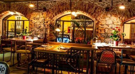 Restaurante La Bajura Santander la malinche santander fotos n 250 mero de tel 233 fono y restaurante opiniones tripadvisor