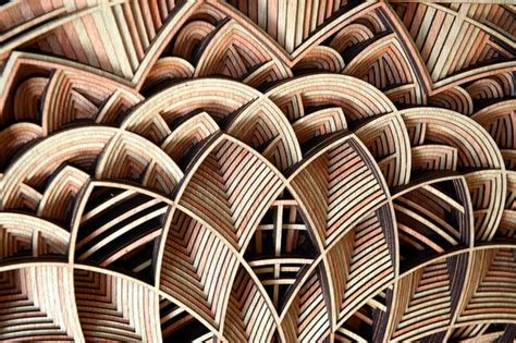 beautiful wood artist gabriel schama carves out beautiful wooden