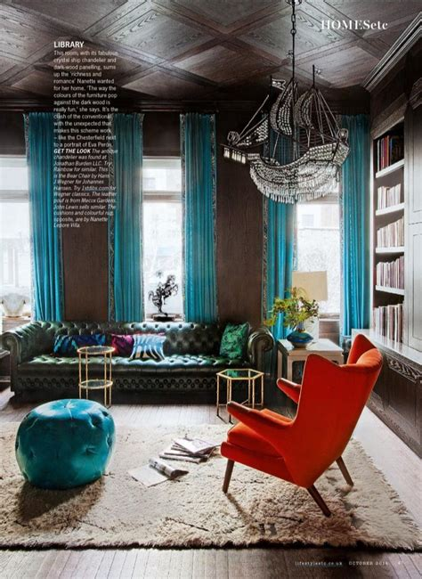 turquoise and red curtains the 25 best turquoise curtains ideas on pinterest teal