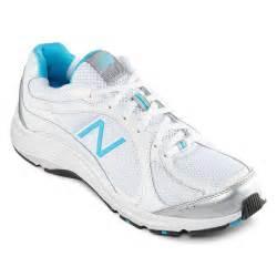 nike air max healthwalker 8 s walking shoe sneaker