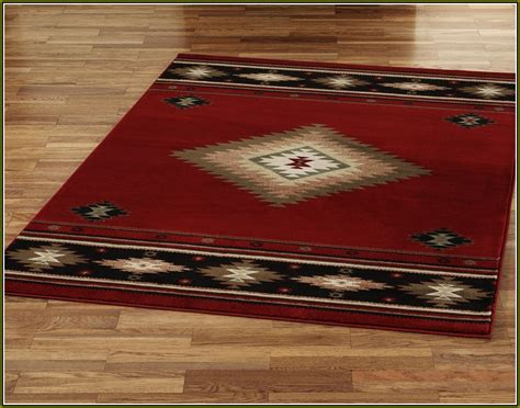 Southwestern Area Rugs For Sale Southwest Area Rugs For Sale Southwestern Wool Woven Rug Glorema