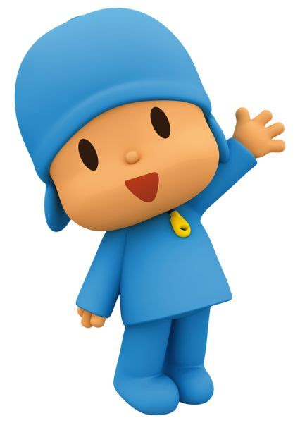 best 25 pocoyo ideas on pinterest fondant tutorial fondant animals tutorial and fondant figures