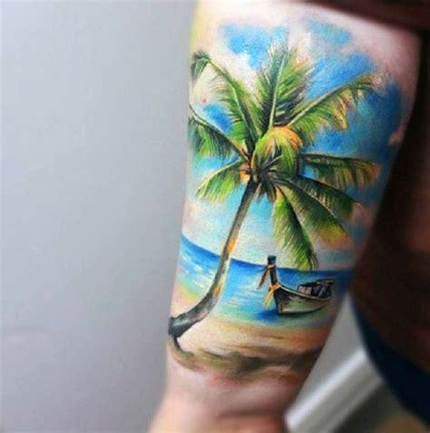 south shore tattoo 84 best images about on