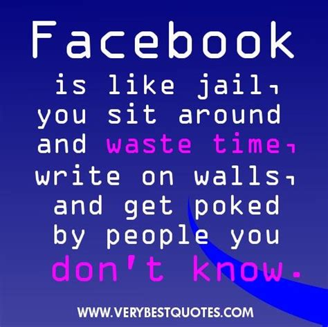 nice biography for facebook nice quotes on life for facebook www pixshark com