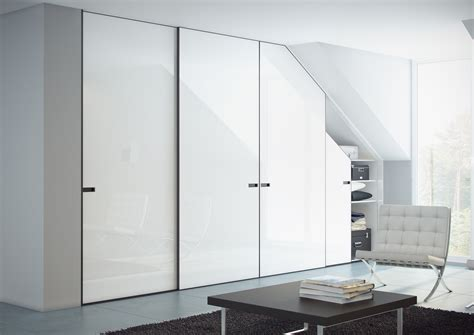 Thin Wardrobe Kleiderhaus Fitted Furniture Wardrobes And Sliding Doors