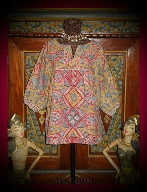 bordir batik 17 best images about batik cual bordir tenun on