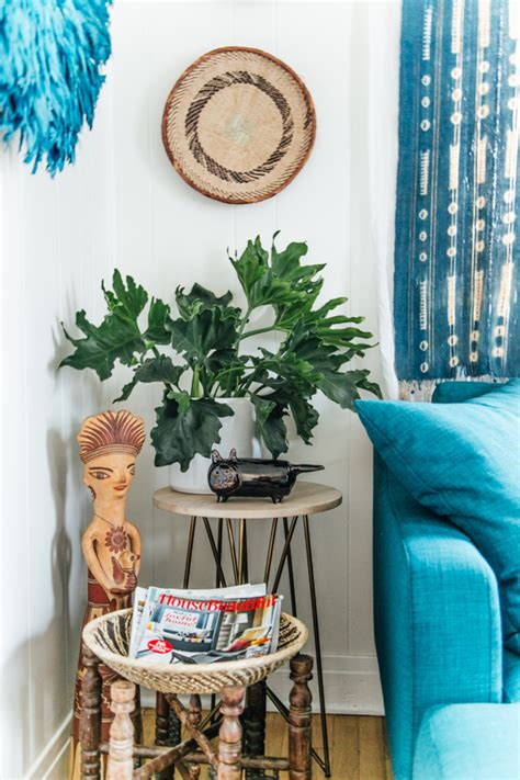 the jungalow the jungalow a bohemian lifestyle blog by justina blakeney