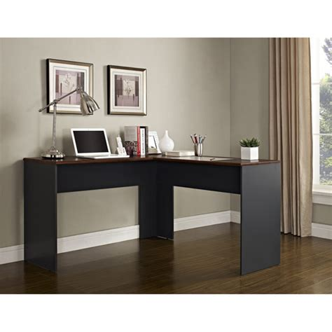 altra the works l shaped desk altra furniture the works contemporary l shaped desk