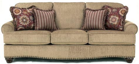court sofa ashley martin court caramel sofa 7830338 furniture