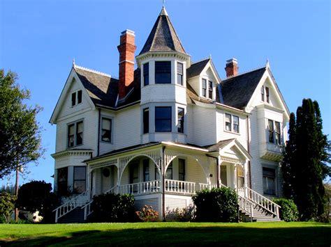 house paint colors exterior cheap image of craftsman house paint colors exterior with
