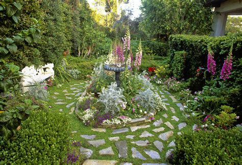 island flowerbed photos design ideas remodel and decor