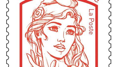 le meilleur timbre de produit un timbre marianne femen les anti mariage pour tous vont ils boycotter la poste le plus