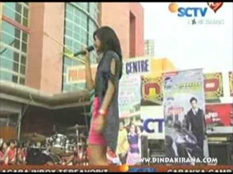 youtube film cinta laura oh baby mikha tambayong cinta pertama xilfy com
