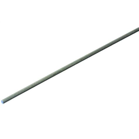 Plain Bf Light 1 everbilt 1 8 in x 48 in plain steel cold rolled rod 801567 the home depot