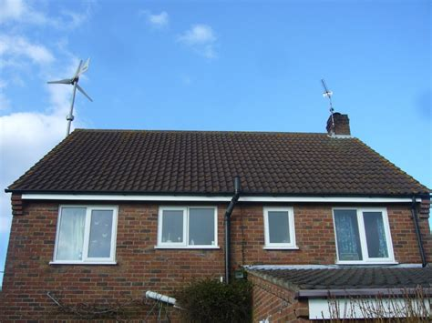 roofing a house feed in tariffs may make solar pv economical 183 solar pv