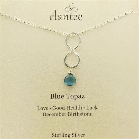 Topaz Gift Card Balance - 17 best images about elantee jewelry on pinterest pink tourmaline aquamarines and