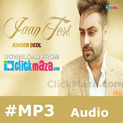 teri call harsimran hairstyle new punjabi song 2016 download kaa bole banere te hd