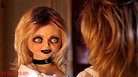 film horreur chucky film d horreur chucky page 3