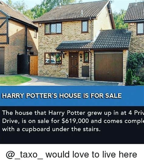 Potter S House Live by 25 Best Memes About Harry Potter Houses Harry Potter