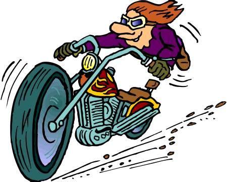 Lustige Motorrad Bilder Comic by Motorcycle