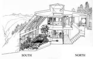one story passive solar house plans assignment 3 passive design strategies jfk2xv