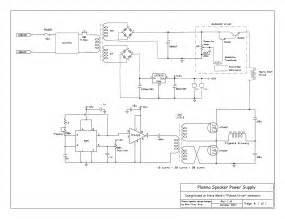 plasma cutter wiring schematic get free image about wiring diagram
