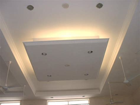 House Design Styles In The Philippines False Ceiling Designs Ideas Modern Ceiling Design Modern