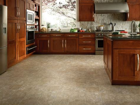 armstrong flooring wins coveted consumers digest best buy
