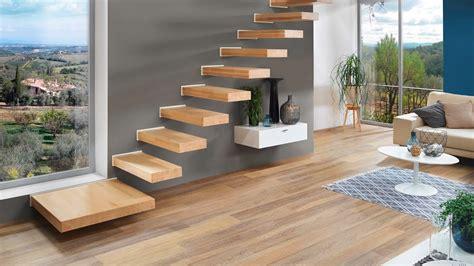 Kragarmtreppe Selber Bauen by Treppe Selber Einbauen Wr68 Kyushucon