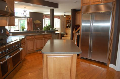 home kitchen design price your dream home on the golf course somewhere in sterling