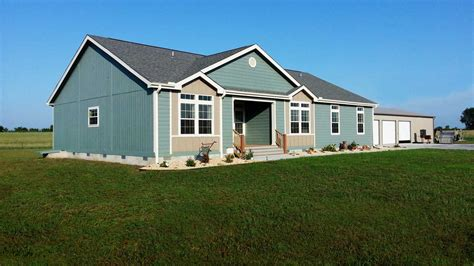4 bedroom mobile homes perfect manufactured home of 2 520 sq ft w amazing