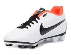 Soccer Cleats How To Clean Nike Soccer Cleats Ebay