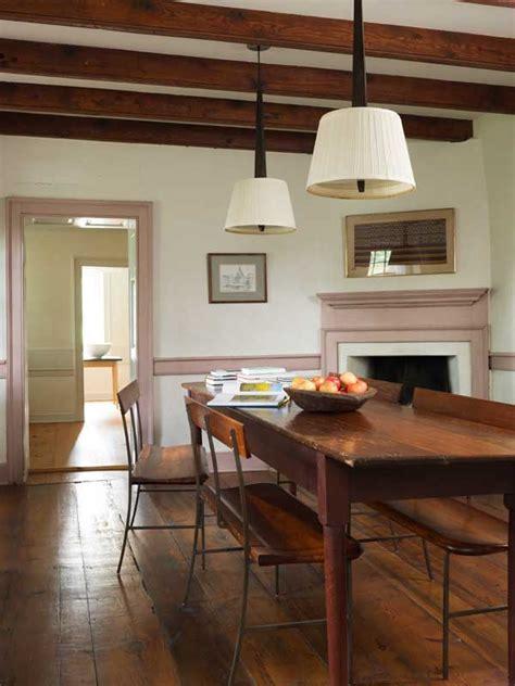 inspiring shaker style house photo home plans blueprints